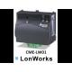 Модуль lonworks для VFD-E, VFD-EL