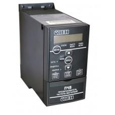 Овен ПЧВ1 220В 0,18 кВт
