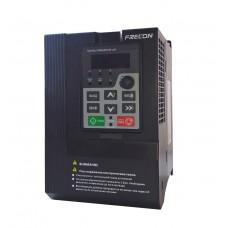 Frecon FR100 220В 0.4 кВт