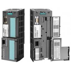 Siemens CU230P2-HVAC