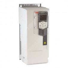 ABB ACS580 380В 11 кВт