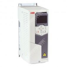 ABB ACS580 380В 0.75 кВт