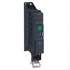 Schneider Electric Altivar ATV320U02M2B ATV320 220В 0.18 кВт
