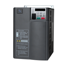 Частотный преобразователь Inovance  MD310T7.5/11B-INT 380 В 7.5 кВт
