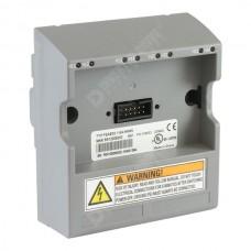 Дополнительный модуль расширения для EFCx610