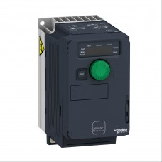 Schneider Electric Altivar ATV320U06M2C ATV320 220В 0.55 кВт
