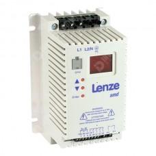 Lenze ESMD 220В 0,37 кВт