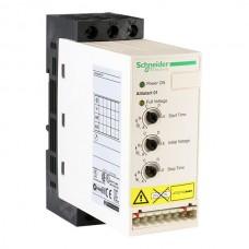 Schneider ATS01 12 А 5.5 кВт