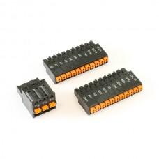 Клемный набор Bosch EFC3610 и EFC5610