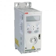 ABB ACS150 220В 0,37 кВт