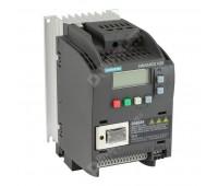 Siemens V20 220В 1,1 кВт