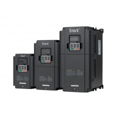 INVT GD20 380В 37 кВт