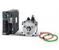 Siemens V90 0.4кВт 1.27Нм 3000об/мин