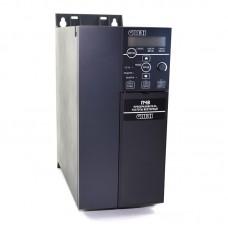 Овен ПЧВ2 380В 11 кВт