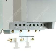Крепление кабеля заземления Bosch EFC3610 или EFC5611 E-G