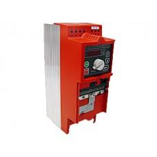 SEW-Eurodrive MC07 220В 0,25 кВт