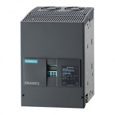 Siemens DCM Двухквадратный 125 A