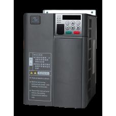 Частотный преобразователь Inovance  MD310T0.75B-INT 380 В 0.75 кВт