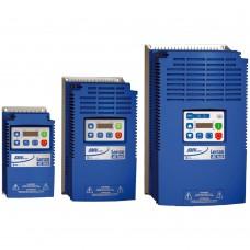 Lenze SMV 220В 0,18 кВт