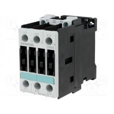 Siemens 11 кВт 25 А 110 В упр.AC