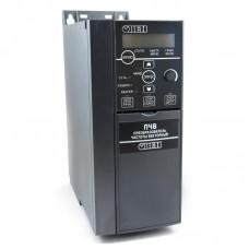 Овен ПЧВ2 380В 7,5 кВт