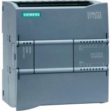 Siemens 1211C AC/DC/RLY