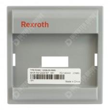 Монтажная панель Bosch EFC3610 или EFC5610