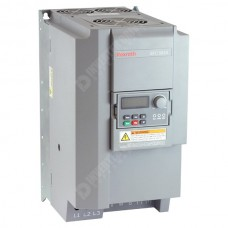 Bosch Rexroth VFC 5610 380В 0,4 кВт