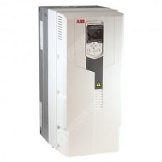 ABB ACS580 380В 110 кВт