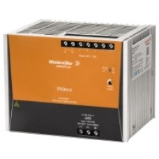 Weidmüller PRO ECO3 960W 24V 40A