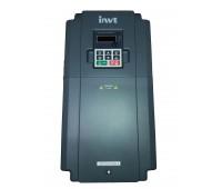 INVT GD100 380В 7,5 кВт