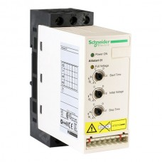 Schneider ATS01 9 А 4 кВт