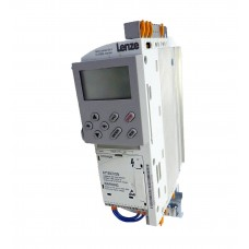 Lenze 8200 Vector 220В 0,37 кВт