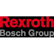 PROFIBUS адаптер Bosch Rexroth AG Fe