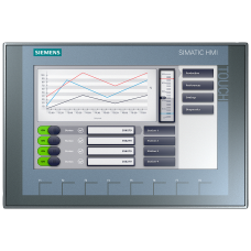 Siemens KPT900 Basic HMI Panel 9 дюйма