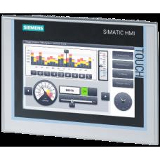 Siemens TP700 Comfort HMI Panel 7 дюйма