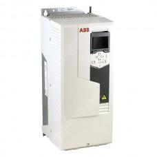 ABB ACS580 380В 15 кВт