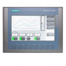 Siemens KPT700 Basic HMI Panel 7 дюйма