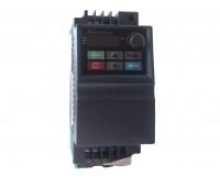 Delta VFD-EL 220В 0,4 кВт