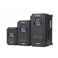 INVT GD20 380В 110 кВт