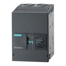 Siemens DCM Четырехквадратный 15 A