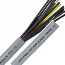 ÖLFLEX® CLASSIC 110 2 X0,75