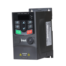 INVT GD20 380В 0,75 кВт