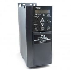 Овен ПЧВ1 380В 3 кВт