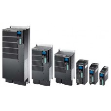 Siemens PM230 0.37кВт 1.248А С фильтром