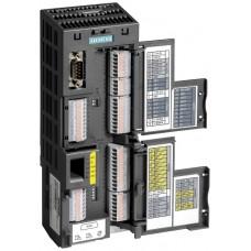 Siemens CU250S-2