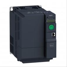 Schneider Electric Altivar ATV320D11N4B ATV320 380В 11 кВт
