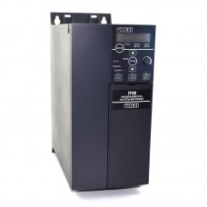 Овен ПЧВ2 380В 15 кВт