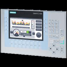 Siemens KP700 Comfort HMI Panel 7 дюйма