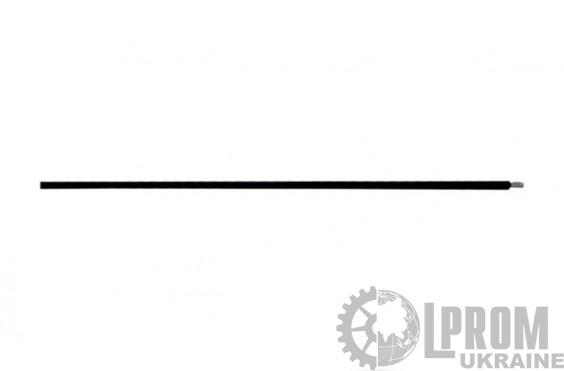 Термостойкие одножильные провода из FEP (фторэтиленпропилен) (от -100 до +205 °C)